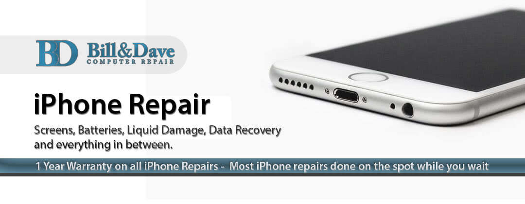 iPhone Repair, iPhone Liquid Damage, iPhone Data Recovery, iPhone Battery, iPhone Screen Repair
