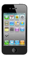iPhone 4 Repair - Screen Repair, Battery Replacement, Charging Port, Water Damage, iPhone Diagnosis