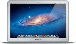 apple-macbook-air-13-2011