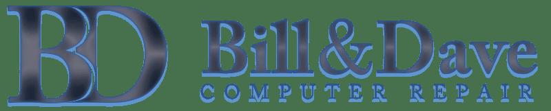 Bill & Dave Computer Repair (613)317-1200 www.billanddave.ca iPhone Repair, Computer Repair, PS4 Repair, XBOX Repair, Phone Repair, Laptop Repair, Notebook Repair