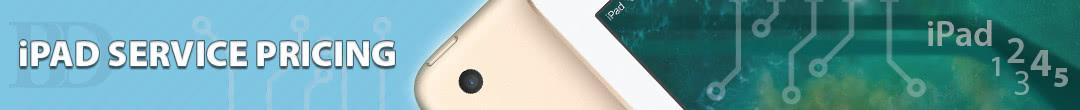 iPad Repair Ottawa, iPad Air Repair, iPad Mini Repair, iPad Repair, Bill & Dave Computer Repair (613)317-1200 www.billanddave.ca iPhone Repair, Computer Repair, PS4 Repair, XBOX Repair, Phone Repair, Laptop Repair, Notebook Repair