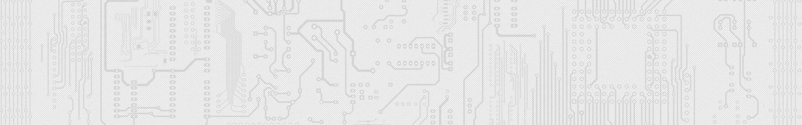 Bill & Dave Computer Repair 613-317-1200 www.billanddave.ca