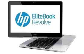 HP ELITEBOOK REVOLVE g3 810 i7-5600 12GB Ram 250GB SSD TOUCH FLIP SCREEN