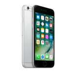 iPhone Repair Ottawa, iPhone 4, iPhone 4S, iPhone 5, iPhone 5S, iPhone 6, iPhone 6S, iPhone 7, iPhone8, iPhone X, iPhone Screen Repair, iPhone Screen Replacement, iPhone Battery, Bill & Dave Computer Repair (613)317-1200 www.billanddave.ca