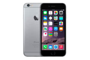 iPhone 6 128GB Space Grey for Sale Bill and Computer Repair Inc. 613-317-1200