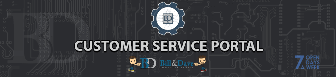 Bill & Dave Computer Repair (613)317-1200 www.billanddave.ca iPhone Repair, Computer Repair, PS4 Repair, XBOX Repair, Phone Repair, Laptop Repair, Notebook Repair