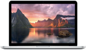 A1502 EMC 2875 Mid 2014 Macbook