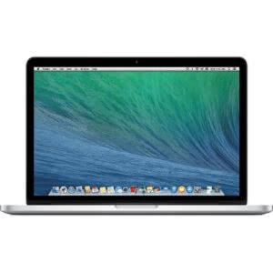 Apple Macbook Pro Retina A1502