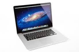 """Macbook Pro 15"""" A1398"""