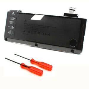 A1278 2009-2012 A1322 Battery