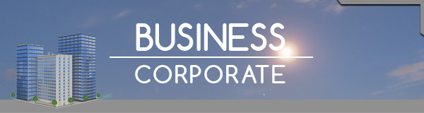 Business or Corporate User Website - Business Solutions, Support and Computer Repair Ottawa