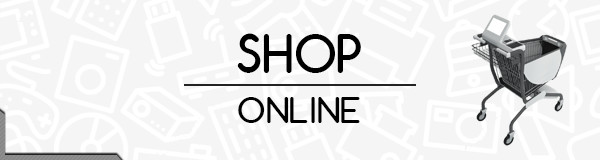 Shop Our Online Store - Click here to open our SHOP site!